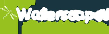 DU Waterscapes